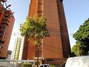Apartamento En Ventaen Caracas, Los Naranjos Del Cafetal, Venezuela, VE RAH: 21-26462