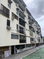 Apartamento En Ventaen Caracas, Las Mercedes, Venezuela, VE RAH: 21-26461