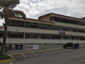 Local Comercial En Ventaen Merida, Avenida Los Proceres, Venezuela, VE RAH: 21-26468