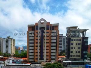 Apartamento En Ventaen Barquisimeto, Nueva Segovia, Venezuela, VE RAH: 21-26621