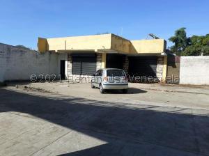 Local Comercial En Alquileren Maturin, Tipuro, Venezuela, VE RAH: 21-26483