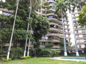 Apartamento En Ventaen Caracas, La Campiña, Venezuela, VE RAH: 21-26484