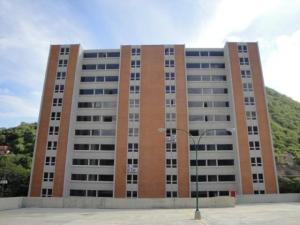 Apartamento En Ventaen Guarenas, La Vaquera, Venezuela, VE RAH: 21-26475