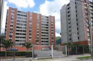 Apartamento En Ventaen Guarenas, La Vaquera, Venezuela, VE RAH: 21-26477