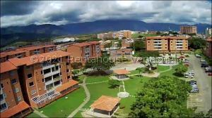 Apartamento En Ventaen Guatire, Sector San Pedro, Venezuela, VE RAH: 21-26480
