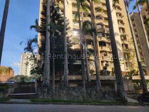 Apartamento En Ventaen Caracas, Terrazas Del Avila, Venezuela, VE RAH: 21-26481