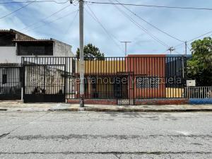 Casa En Alquileren Barquisimeto, Centro, Venezuela, VE RAH: 21-26767