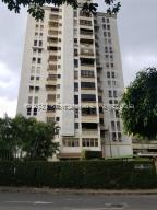 Apartamento En Ventaen Caracas, Santa Paula, Venezuela, VE RAH: 21-26131