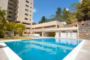 Apartamento En Ventaen Caracas, Manzanares, Venezuela, VE RAH: 21-26491