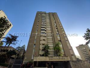 Apartamento En Ventaen Caracas, Manzanares, Venezuela, VE RAH: 21-26493