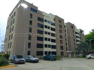 Apartamento En Ventaen Cagua, Santa Rosalia, Venezuela, VE RAH: 21-26507