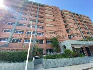Apartamento En Ventaen Caracas, El Placer, Venezuela, VE RAH: 21-26501