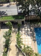 Apartamento En Ventaen Catia La Mar, Playa Grande, Venezuela, VE RAH: 21-26503