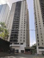 Apartamento En Ventaen Caracas, El Cigarral, Venezuela, VE RAH: 21-26557
