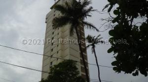 Apartamento En Alquileren Catia La Mar, Playa Grande, Venezuela, VE RAH: 21-26514