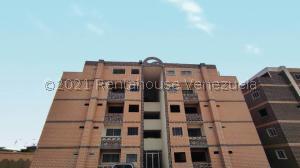 Apartamento En Ventaen Municipio Linares Alcantara, Conjunto Residencial La Cienaga, Venezuela, VE RAH: 21-26528