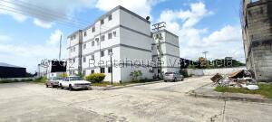 Apartamento En Ventaen Araure, Araure, Venezuela, VE RAH: 21-26539