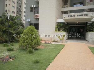 Apartamento En Ventaen Maracaibo, Fuerzas Armadas, Venezuela, VE RAH: 22-474