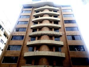 Apartamento En Ventaen Caracas, La Campiña, Venezuela, VE RAH: 21-26552