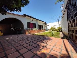 Casa En Ventaen Barquisimeto, Parroquia Concepcion, Venezuela, VE RAH: 21-26561
