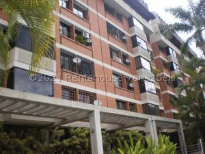 Apartamento En Ventaen Caracas, Las Esmeraldas, Venezuela, VE RAH: 21-26543