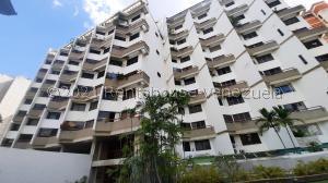 Apartamento En Ventaen Caracas, Los Palos Grandes, Venezuela, VE RAH: 21-26545