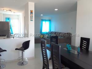 Apartamento En Ventaen Municipio San Francisco, Kilometro 4, Venezuela, VE RAH: 22-477