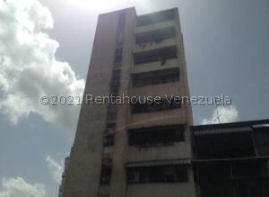 Apartamento En Ventaen Caracas, Parroquia Santa Teresa, Venezuela, VE RAH: 21-26609