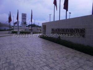 Oficina En Ventaen Maracaibo, Circunvalacion Dos, Venezuela, VE RAH: 22-6478