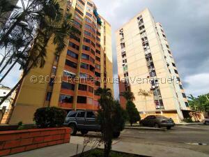 Apartamento En Ventaen Municipio Naguanagua, La Granja, Venezuela, VE RAH: 21-26547