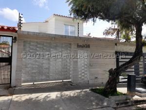 Casa En Ventaen Valencia, El Parral, Venezuela, VE RAH: 21-27030