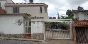 Casa En Ventaen Caracas, Alto Prado, Venezuela, VE RAH: 21-26624