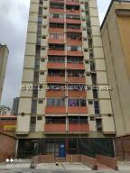 Apartamento En Ventaen Caracas, Parroquia San Jose, Venezuela, VE RAH: 21-26562