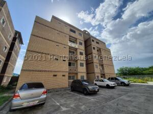 Apartamento En Ventaen Municipio Linares Alcantara, Conjunto Residencial La Cienaga, Venezuela, VE RAH: 21-26568