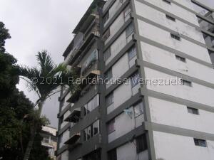 Apartamento En Ventaen Caracas, Baruta, Venezuela, VE RAH: 22-1143