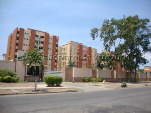 Apartamento En Ventaen Barquisimeto, Patarata, Venezuela, VE RAH: 21-26566