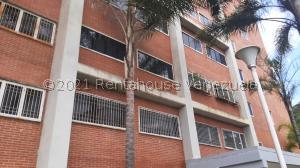 Apartamento En Ventaen Caracas, Parque Caiza, Venezuela, VE RAH: 21-26570
