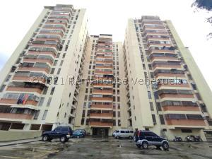 Apartamento En Ventaen La Victoria, Bolivar, Venezuela, VE RAH: 21-26574