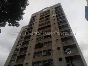 Apartamento En Ventaen Caracas, Lomas Del Avila, Venezuela, VE RAH: 21-26586
