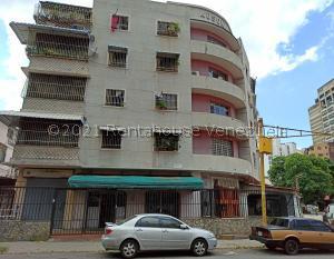 Local Comercial En Ventaen Caracas, San Bernardino, Venezuela, VE RAH: 21-26578