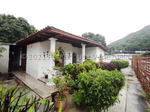 Casa En Ventaen Maracay, El Limon, Venezuela, VE RAH: 21-26583