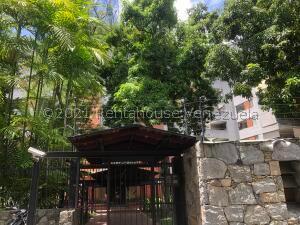 Apartamento En Ventaen Caracas, La Castellana, Venezuela, VE RAH: 21-26806