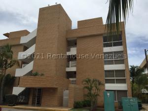 Apartamento En Ventaen Margarita, Maneiro, Venezuela, VE RAH: 22-2830