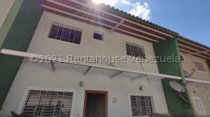 Townhouse En Ventaen Maracay, El Limon, Venezuela, VE RAH: 21-26597
