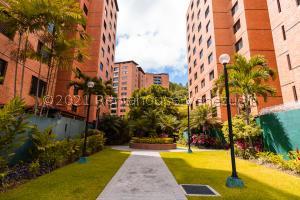 Apartamento En Ventaen Caracas, Colinas De La Tahona, Venezuela, VE RAH: 21-26601