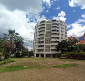 Apartamento En Ventaen Caracas, Sebucan, Venezuela, VE RAH: 21-26610