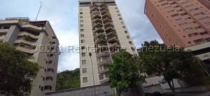 Apartamento En Ventaen Caracas, Terrazas Del Avila, Venezuela, VE RAH: 21-28200