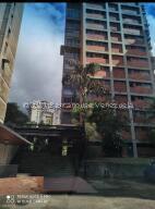 Apartamento En Ventaen Caracas, La Florida, Venezuela, VE RAH: 21-26612