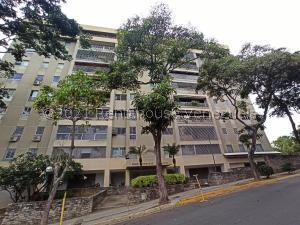 Apartamento En Ventaen Caracas, Terrazas Del Club Hipico, Venezuela, VE RAH: 21-26615
