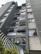 Apartamento En Ventaen Caracas, La Trinidad, Venezuela, VE RAH: 21-26618